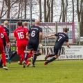 20170311 ZFC Meuselwitz II - SV Rositz (15)