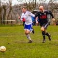 20170319 SV Rositz - FC Fahner Höhe (02)