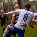 20170319 SV Rositz - FC Fahner Höhe (05)