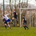 20170319 SV Rositz - FC Fahner Höhe (06)