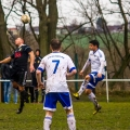 20170319 SV Rositz - FC Fahner Höhe (08)