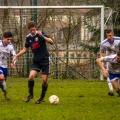 20170319 SV Rositz - FC Fahner Höhe (15)