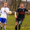 20170319 SV Rositz - FC Fahner Höhe (18)