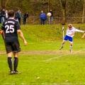 20170319 SV Rositz - FC Fahner Höhe (19)
