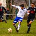 20170319 SV Rositz - FC Fahner Höhe (01)