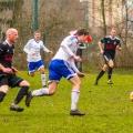 20170319 SV Rositz - FC Fahner Höhe (07)