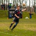 20170319 SV Rositz - FC Fahner Höhe (09)