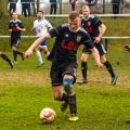 20170319 SV Rositz - FC Fahner Höhe (11)