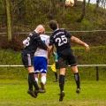 20170319 SV Rositz - FC Fahner Höhe (12)