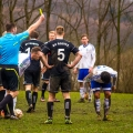 20170319 SV Rositz - FC Fahner Höhe (17)