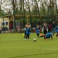20170408 F2 Turnier Meuselwitz (13)