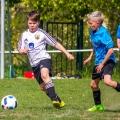 20170501 D2-Junioren - Lusaner SC (01)
