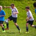 20170501 D2-Junioren - Lusaner SC (10)