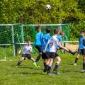 20170501 D2-Junioren - Lusaner SC (13)