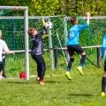 20170501 D2-Junioren - Lusaner SC (14)