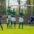 20170506 Weimar - SV Rositz (01)