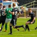 20170506 Weimar - SV Rositz (02)