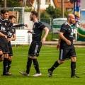 20170506 Weimar - SV Rositz (10)