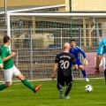 20170506 Weimar - SV Rositz (11)