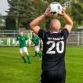 20170506 Weimar - SV Rositz (13)