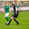 20170506 Weimar - SV Rositz (15)