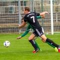 20170506 Weimar - SV Rositz (16)