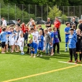 20170507 F2-Junioren - Turnier in Gera (04)