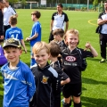 20170507 F2-Junioren - Turnier in Gera (05)
