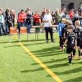 20170507 F2-Junioren - Turnier in Gera (06)
