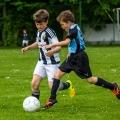 20170514 SG Fockendorf - E-Junioren (03)