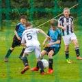20170514 SG Fockendorf - E-Junioren (05)