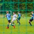 20170514 SG Fockendorf - E-Junioren (06)