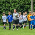 20170812 Zehma - E1-Junioren (01)