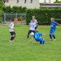 20170812 Zehma - E1-Junioren (09)