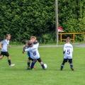 20170812 Zehma - E1-Junioren (10)