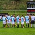 20170820 SV Rositz - Wintersdorf (02)