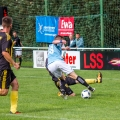 20170820 SV Rositz - Wintersdorf (21)
