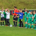 20170826 E1-Junioren - JFC Gera 02