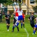20170902 VfL Gera - SV Rositz 01