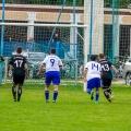 20170902 VfL Gera - SV Rositz 02