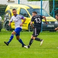 20170902 VfL Gera - SV Rositz 03