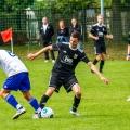 20170902 VfL Gera - SV Rositz 04
