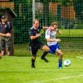 20170902 VfL Gera - SV Rositz 05