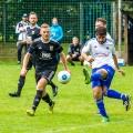 20170902 VfL Gera - SV Rositz 06