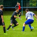 20170902 VfL Gera - SV Rositz 09