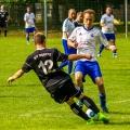 20170902 VfL Gera - SV Rositz 11