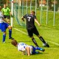 20170902 VfL Gera - SV Rositz 12