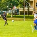 20170902 VfL Gera - SV Rositz 13