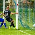 20170902 VfL Gera - SV Rositz 17