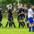 20170902 VfL Gera - SV Rositz 18